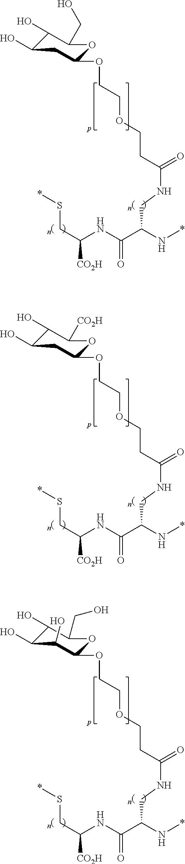 Figure US09662402-20170530-C00048