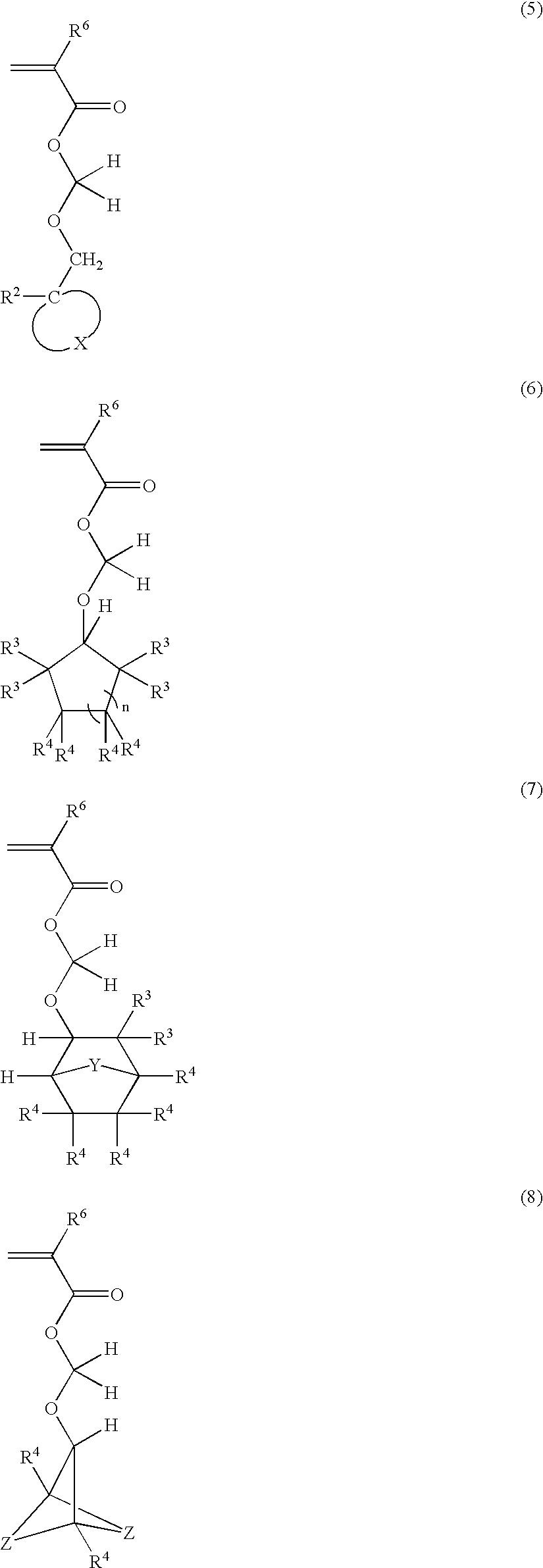 Figure US07687222-20100330-C00017