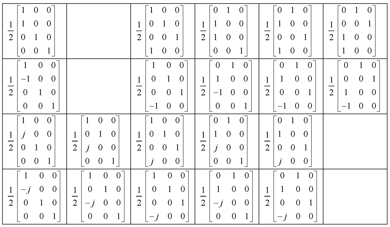 Figure 112010009825391-pat01369
