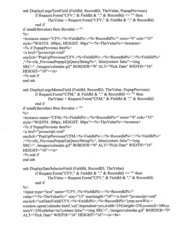 Figure US20030154197A1-20030814-P00028