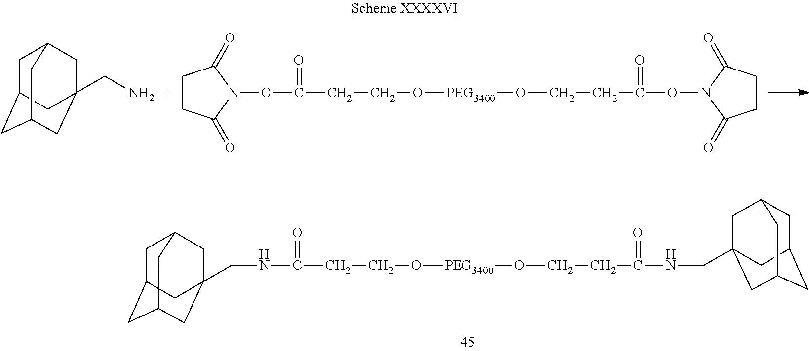 Figure US08475781-20130702-C00067