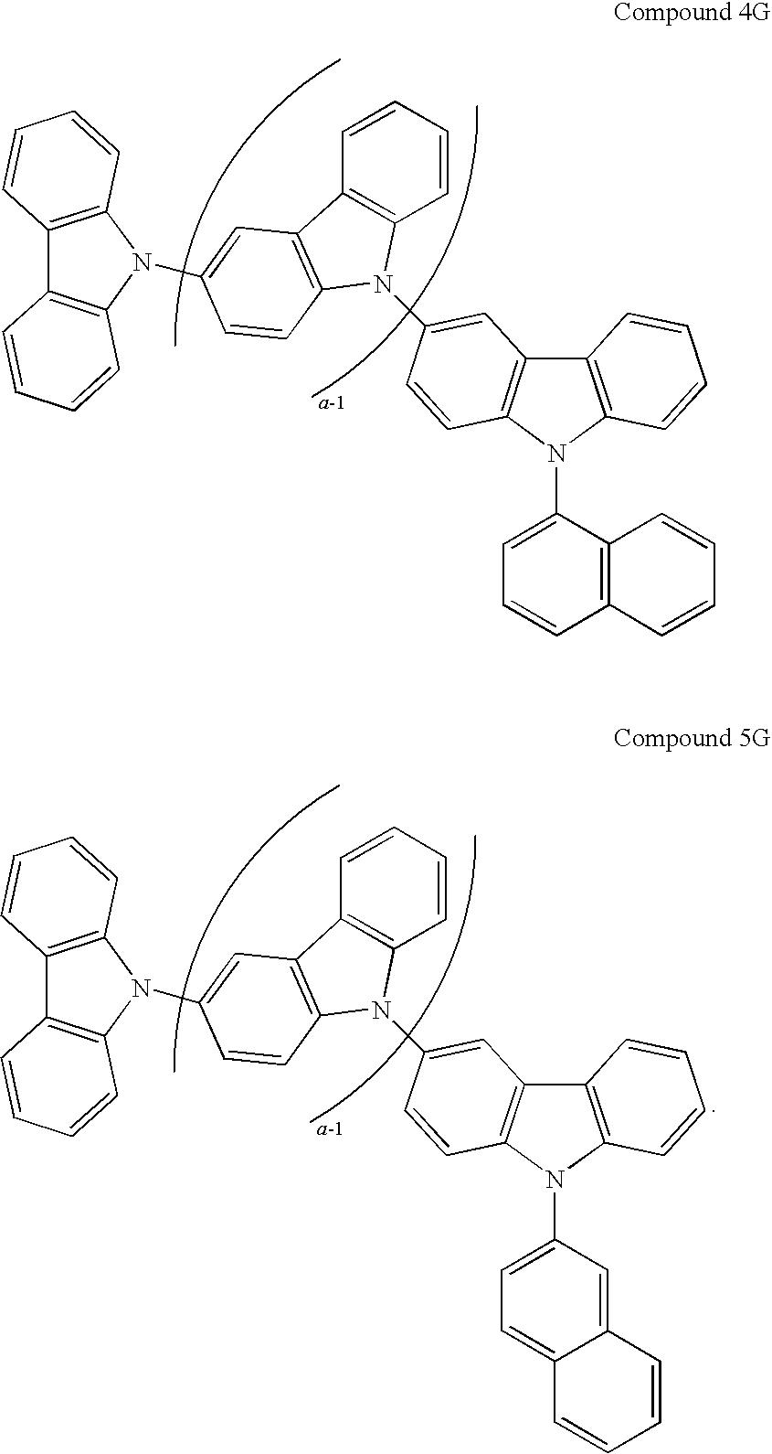 Figure US20090134784A1-20090528-C00198