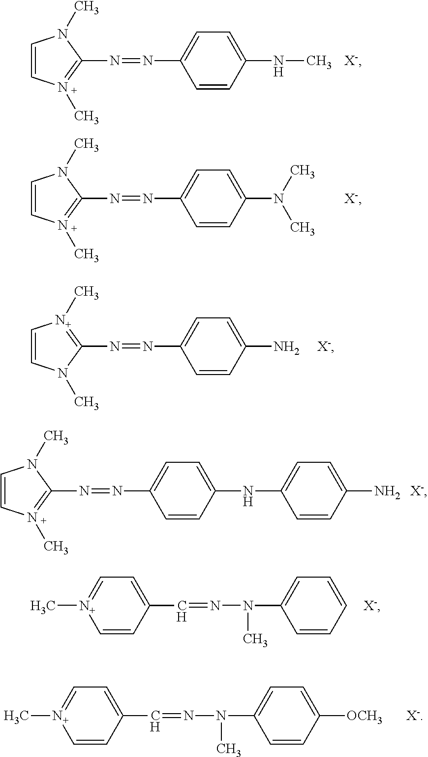 Figure US20110155167A1-20110630-C00017