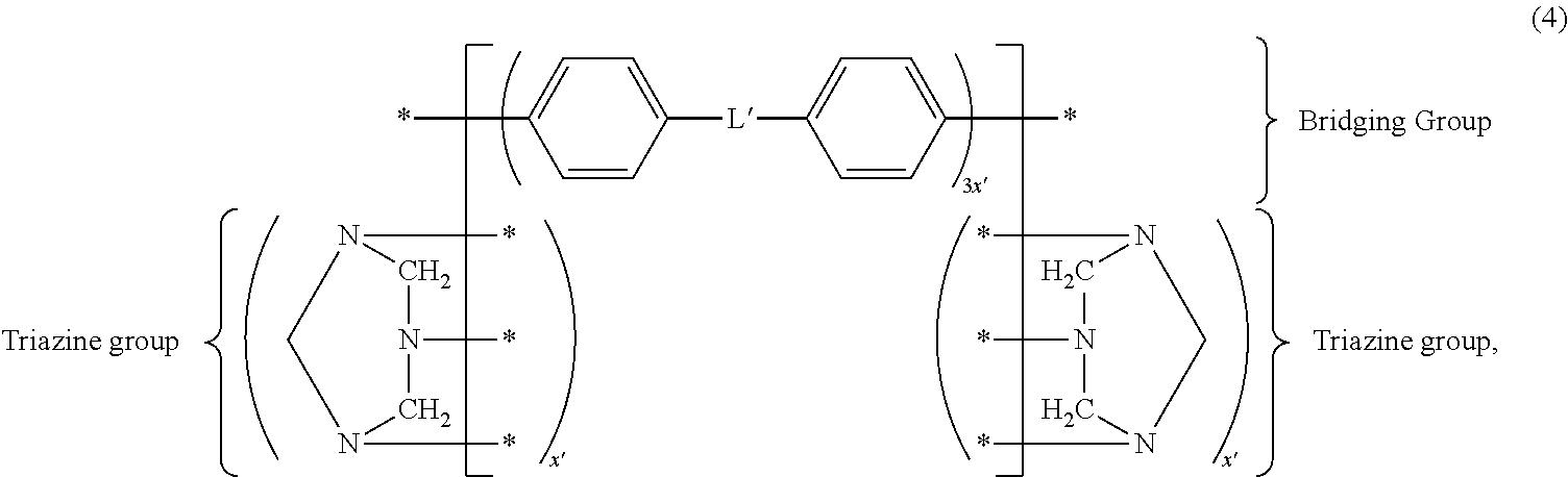 Figure US09352045-20160531-C00013