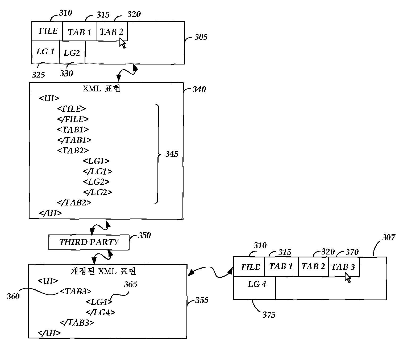 Figure R1020087005078