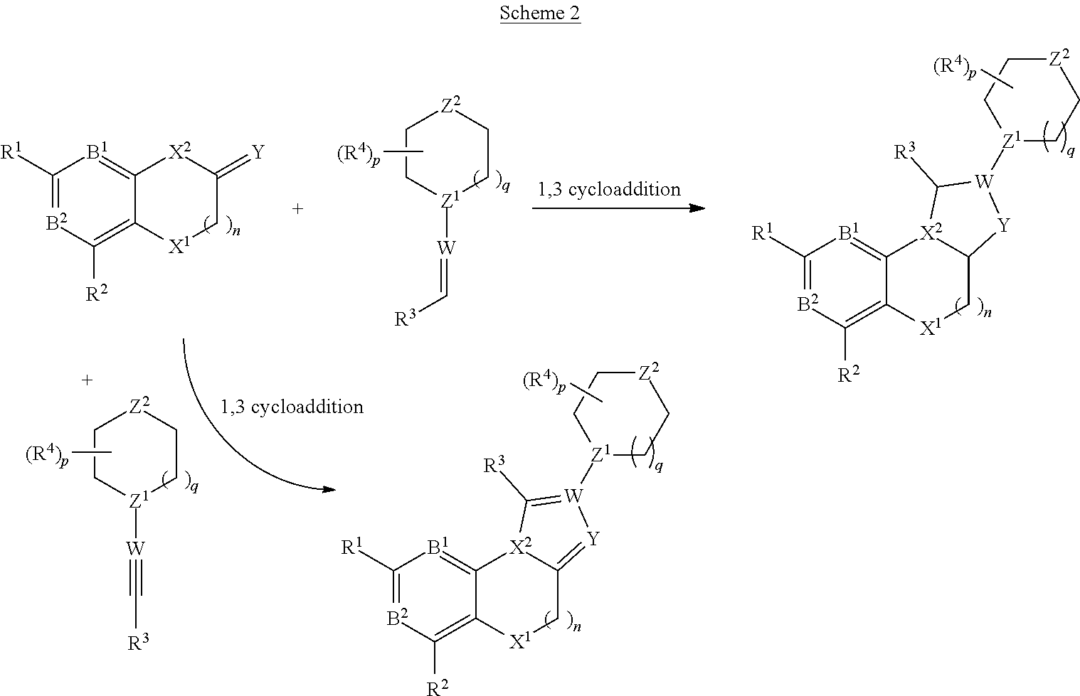 Figure US20190106394A1-20190411-C00054