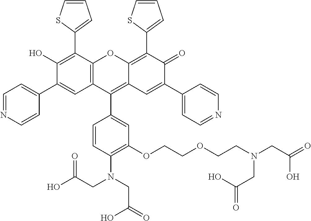 Figure US09810700-20171107-C00053