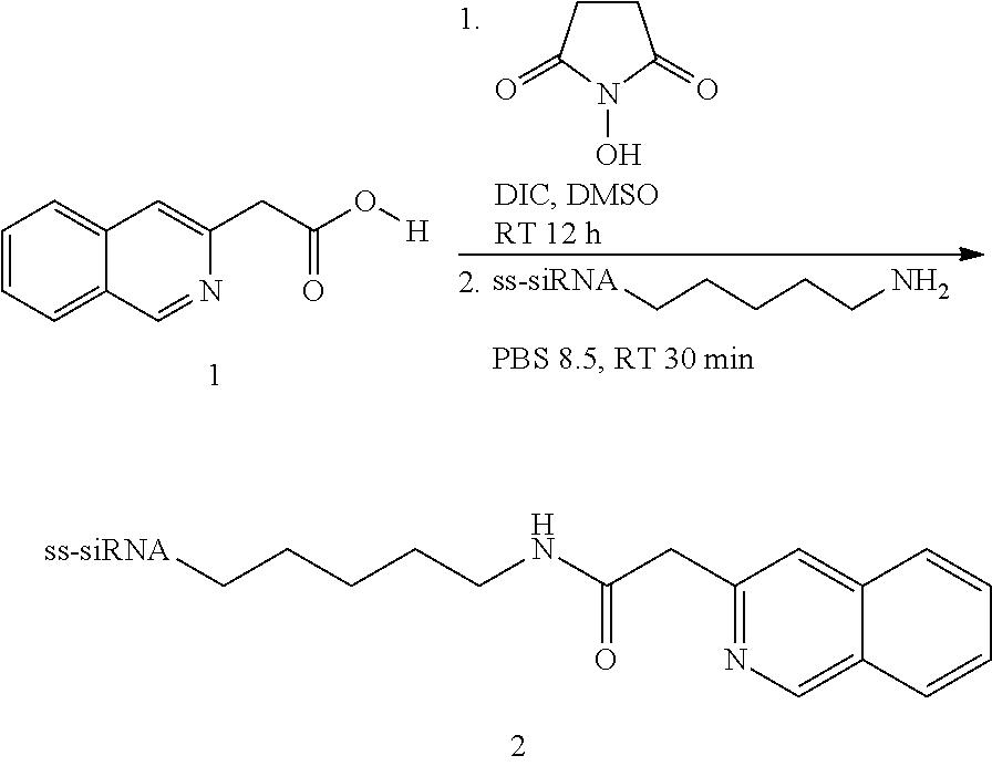 Figure US09988627-20180605-C00397