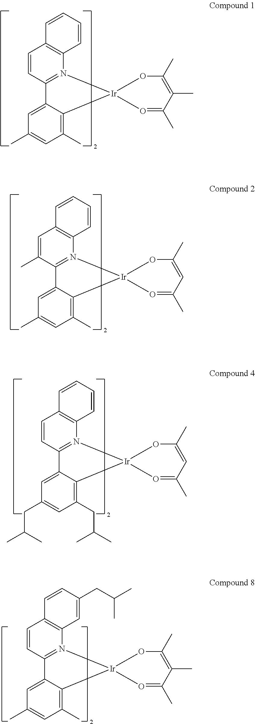 Figure US10084143-20180925-C00017