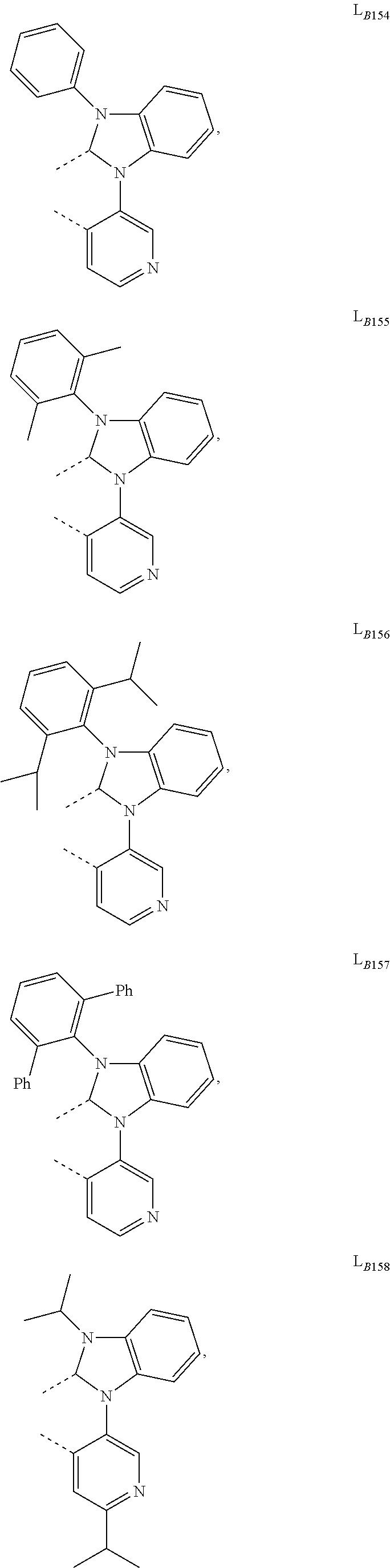 Figure US09905785-20180227-C00532
