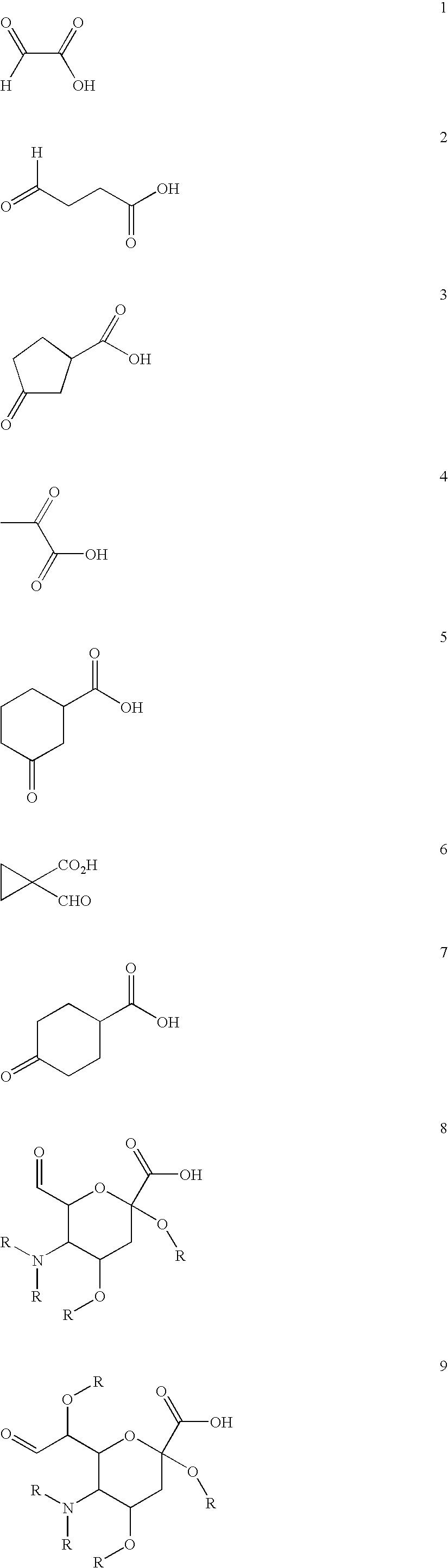 Figure US08017739-20110913-C00053