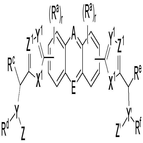 Figure pct00412