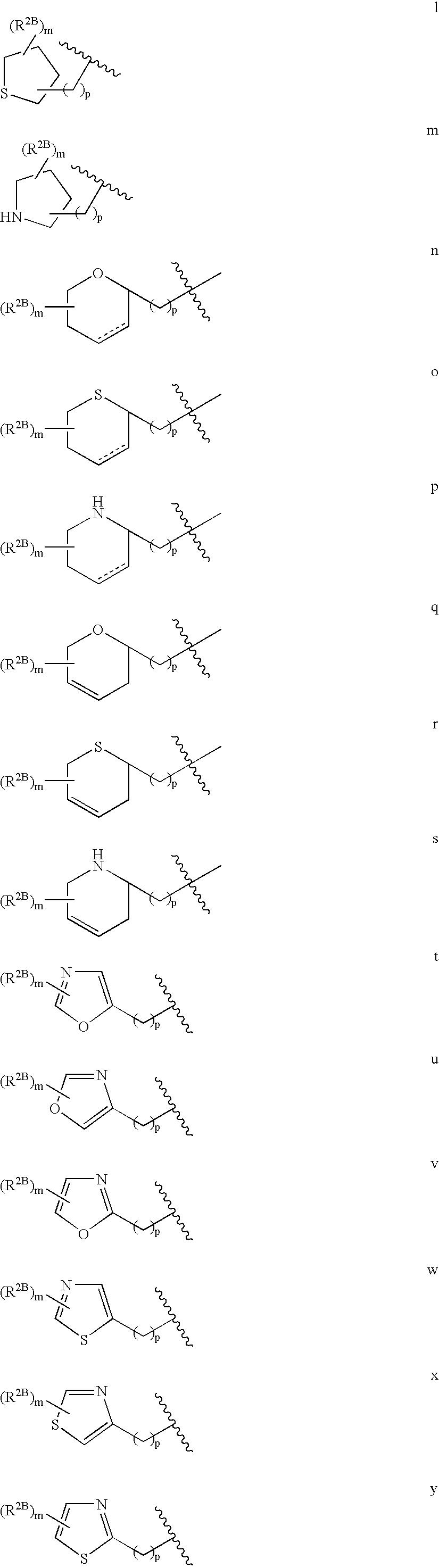 Figure US20040072849A1-20040415-C00031