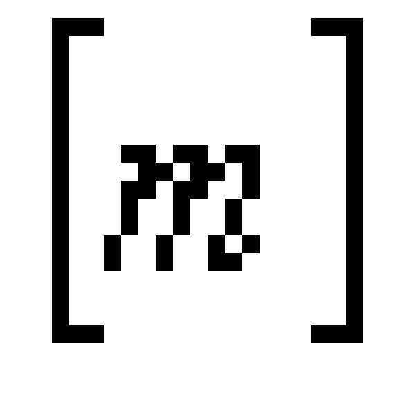 Figure 112013094752263-pat00004