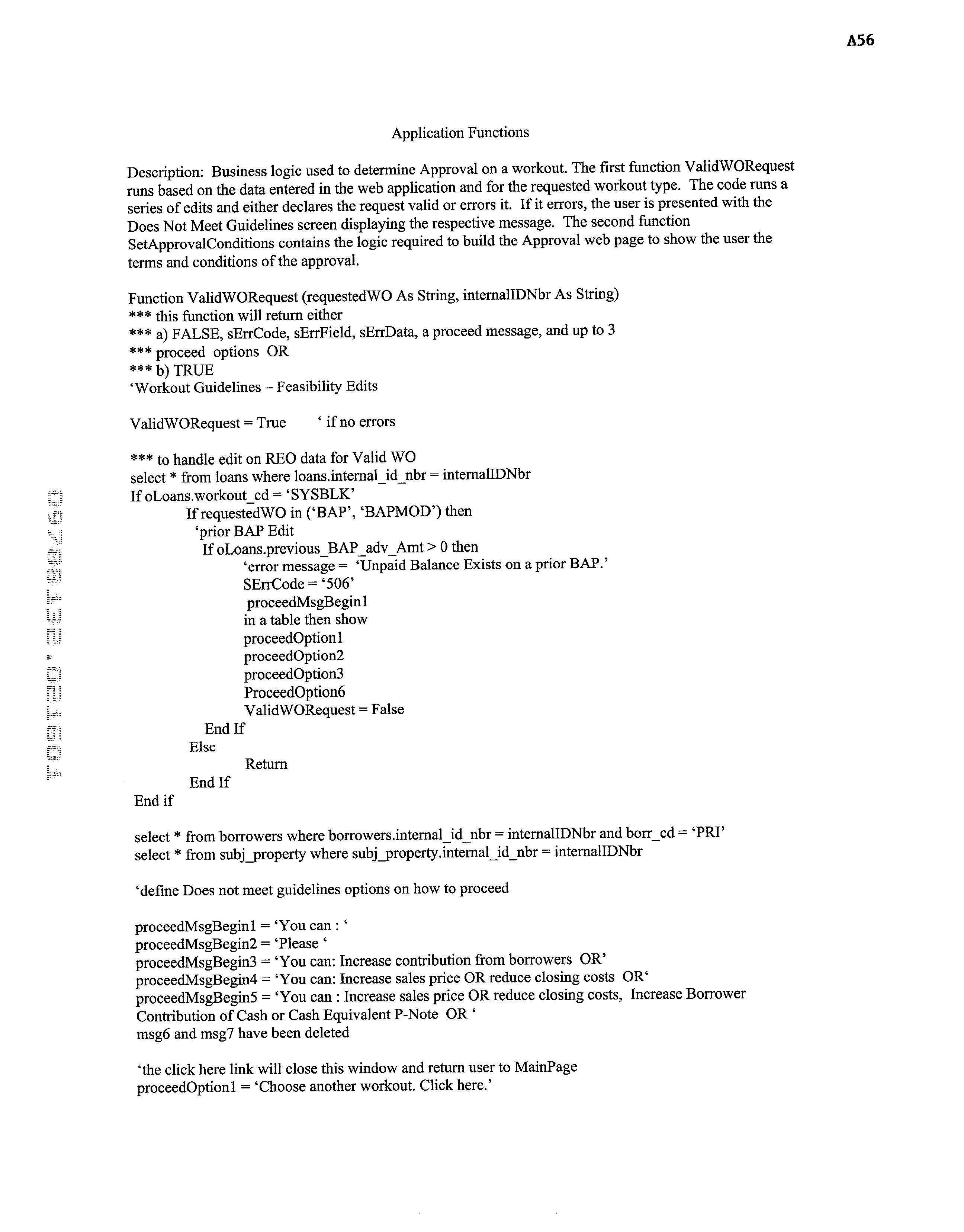 Figure US20020007342A1-20020117-P00056