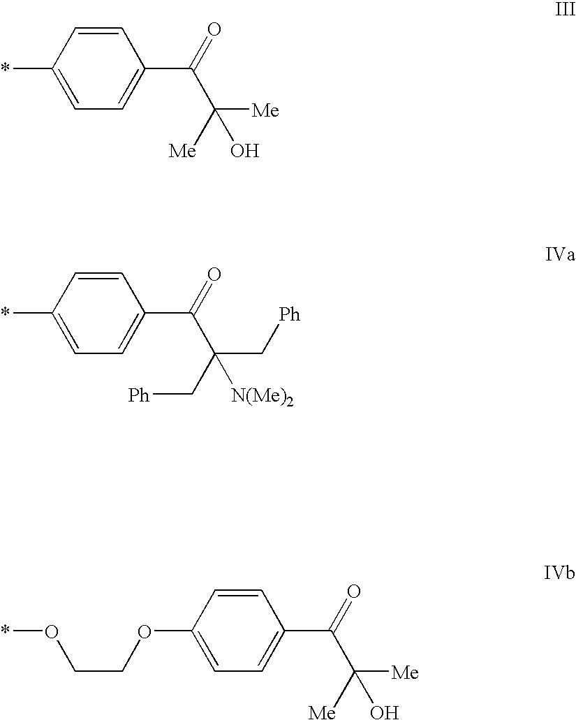 Figure US08324256-20121204-C00047