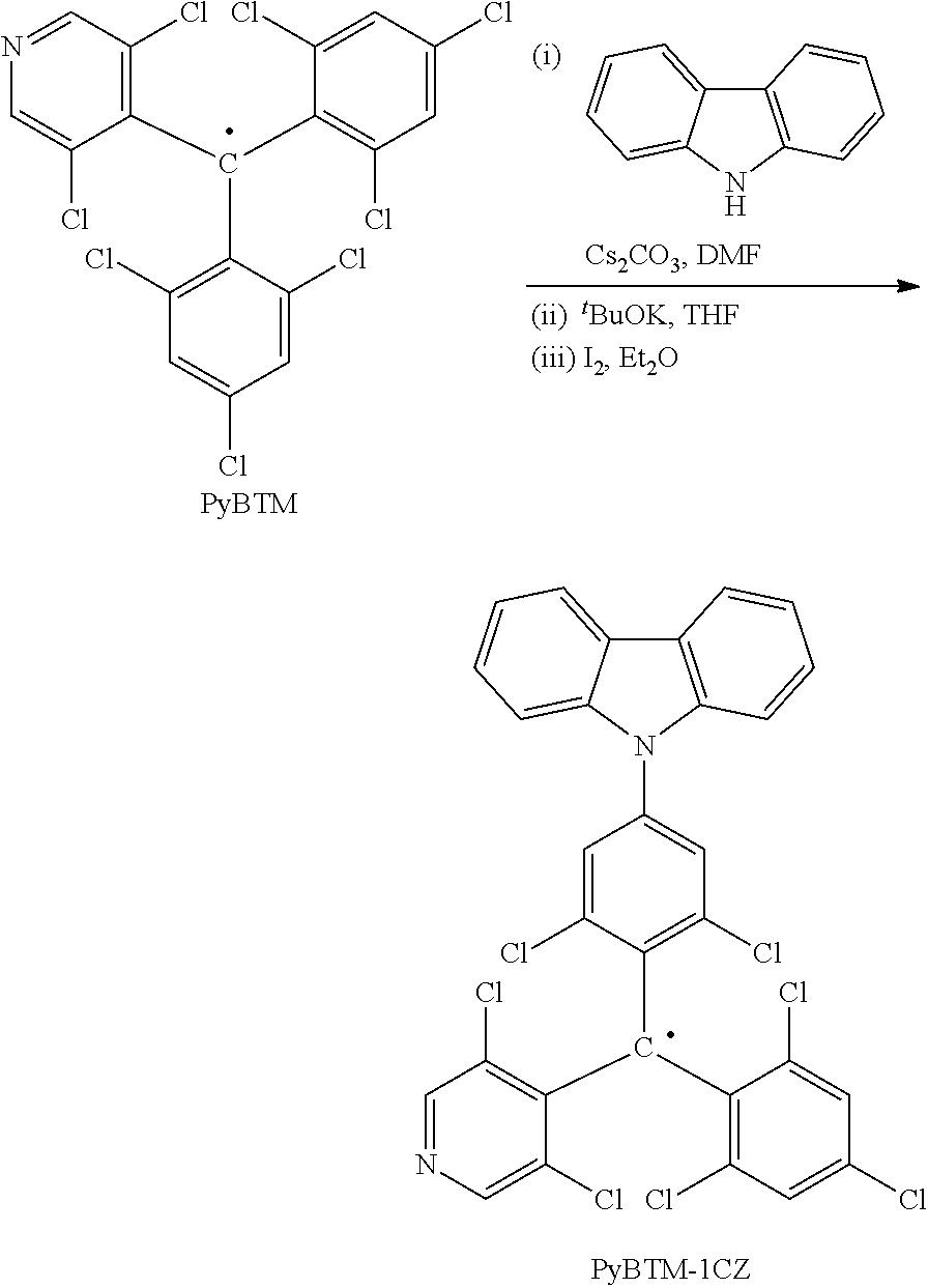 Figure US09935271-20180403-C00022