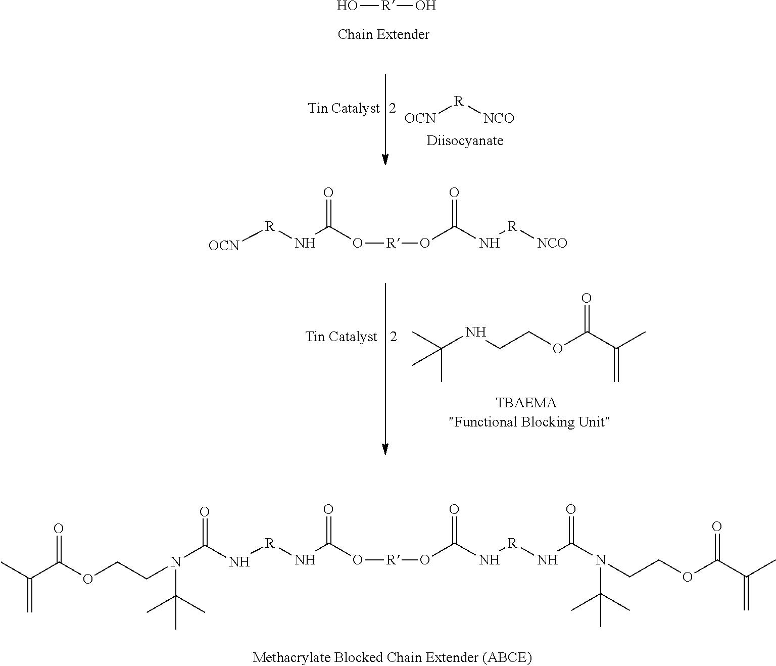 Figure US09676963-20170613-C00012