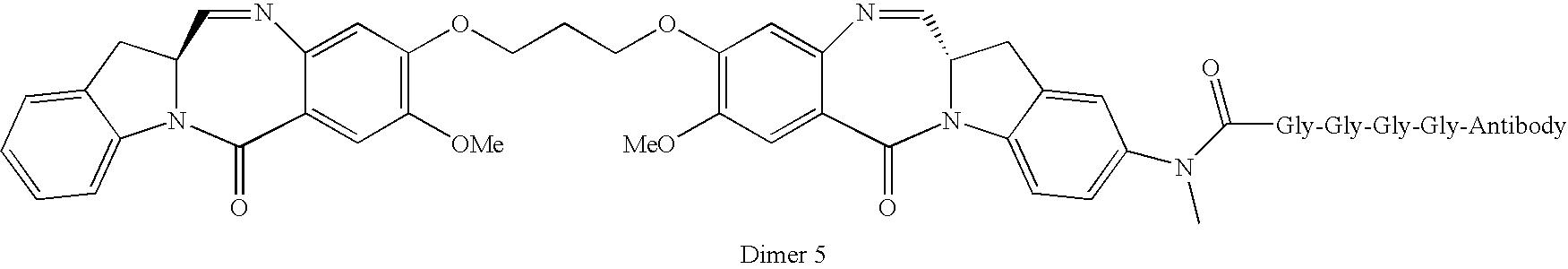 Figure US08426402-20130423-C00072