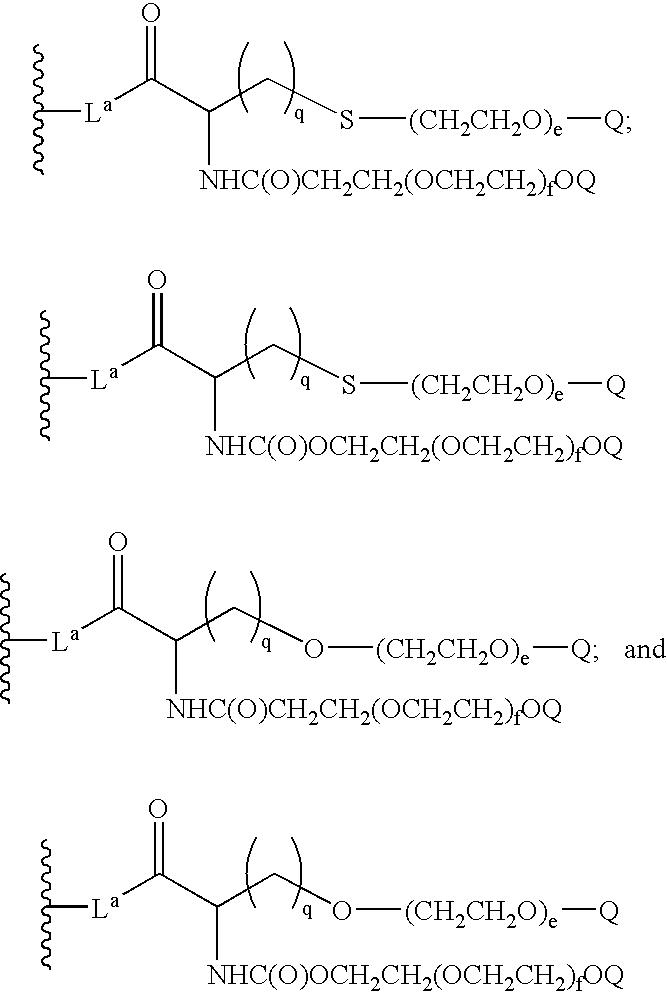 Figure US20080242607A1-20081002-C00030