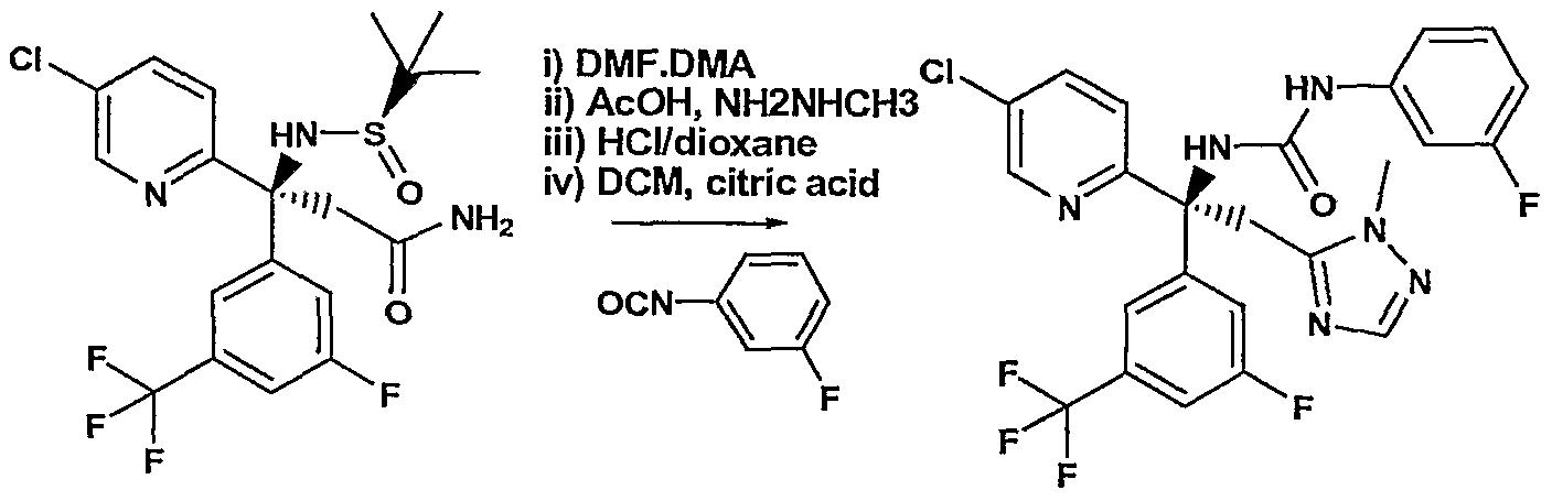 Figure imgf000351_0001