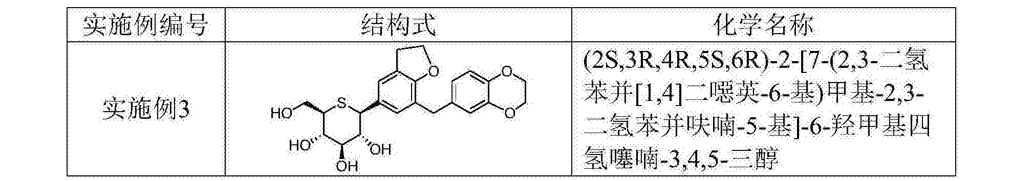 Figure CN107311992AD00123