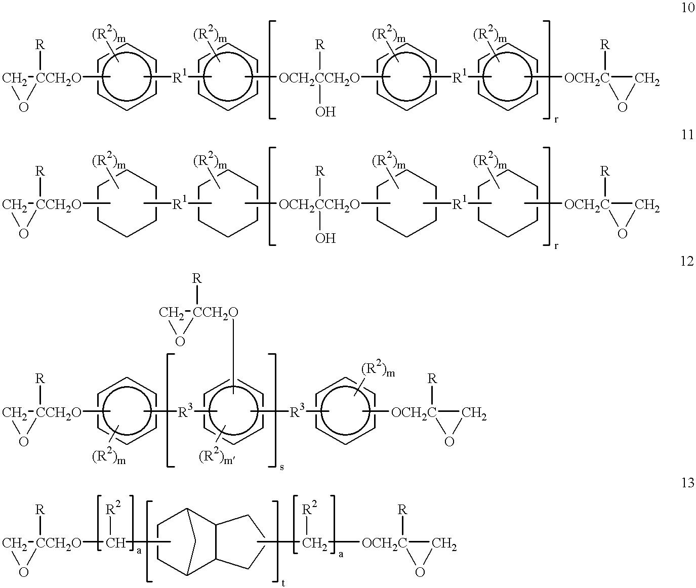 Figure US06245835-20010612-C00007