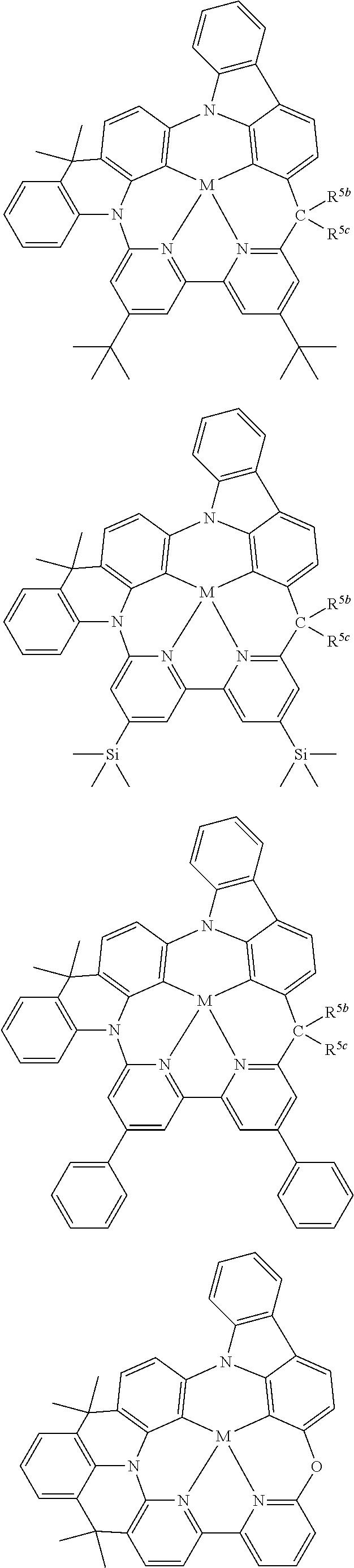Figure US10158091-20181218-C00168