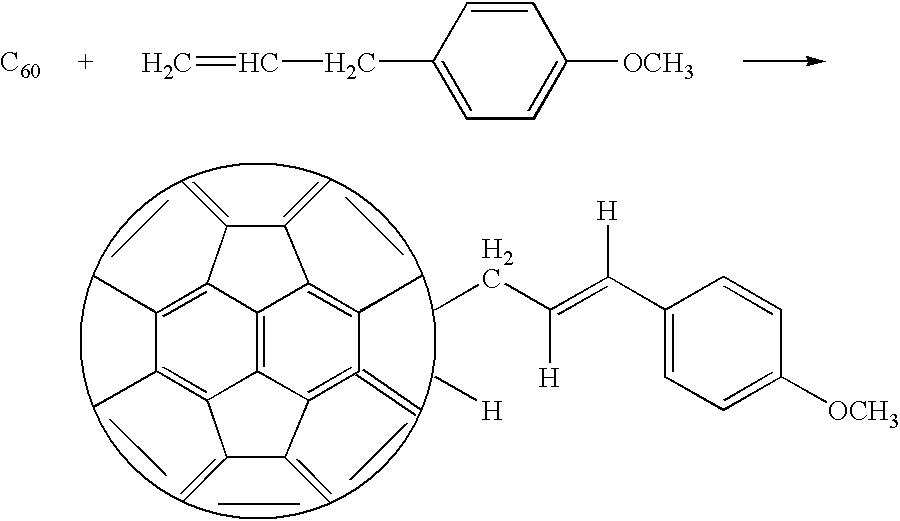 Figure US06448412-20020910-C00023