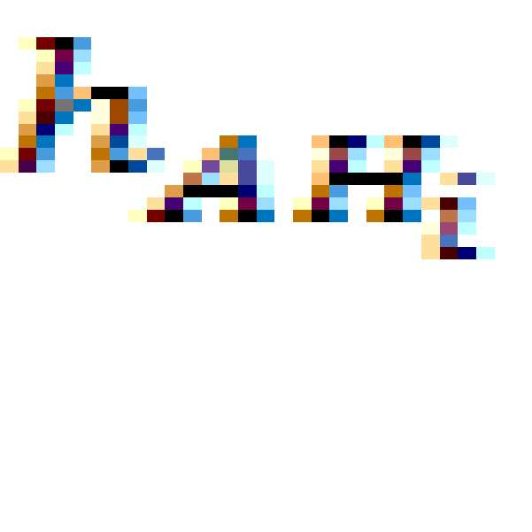 Figure 112012099909968-pat00006