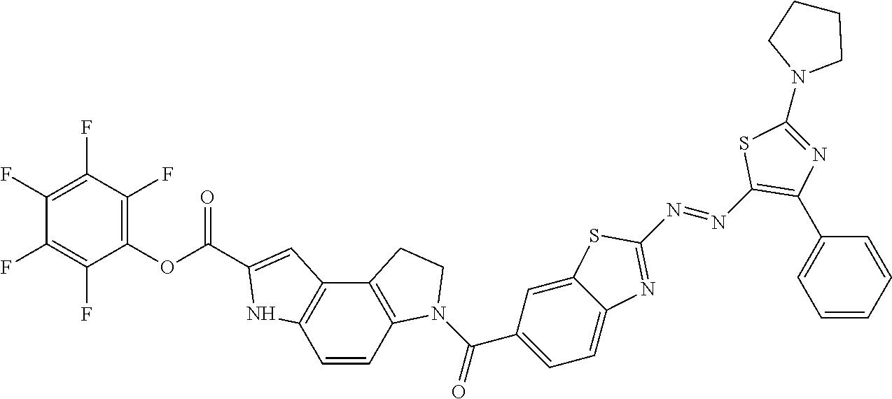 Figure US20190064067A1-20190228-C00116