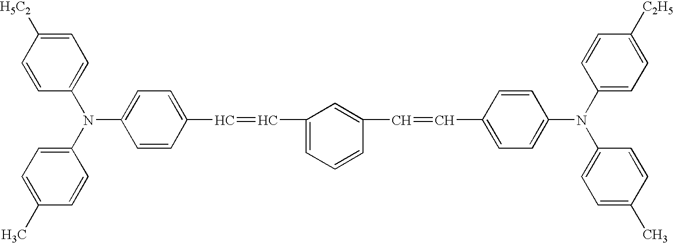 Figure US20070248901A1-20071025-C00041