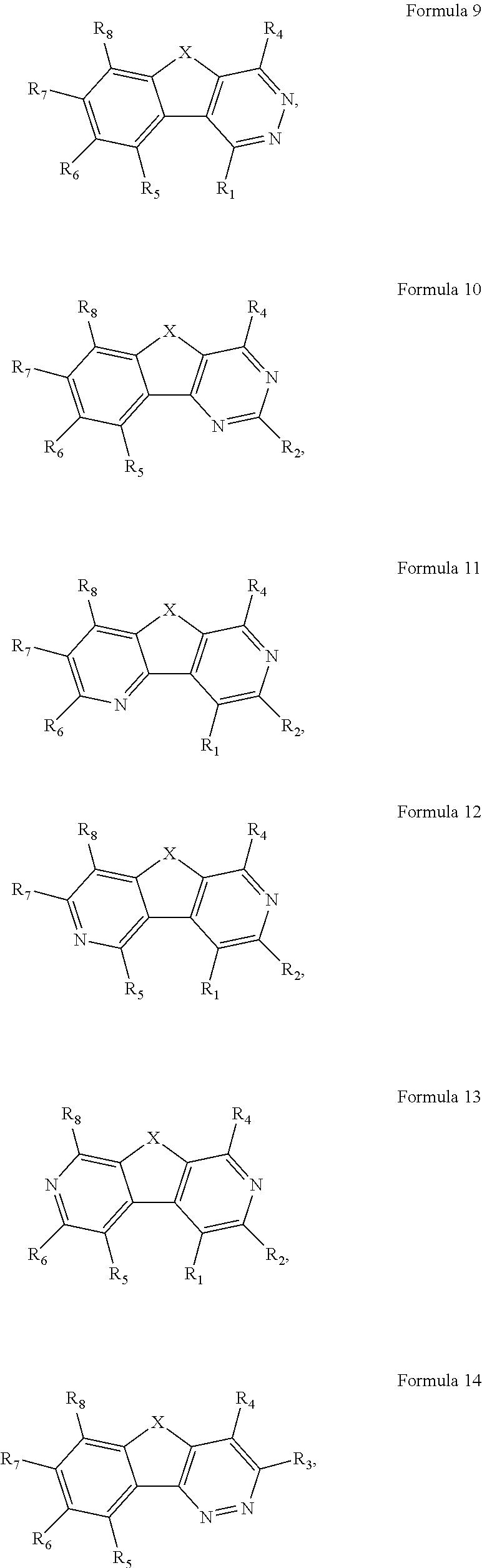 Figure US09324949-20160426-C00361