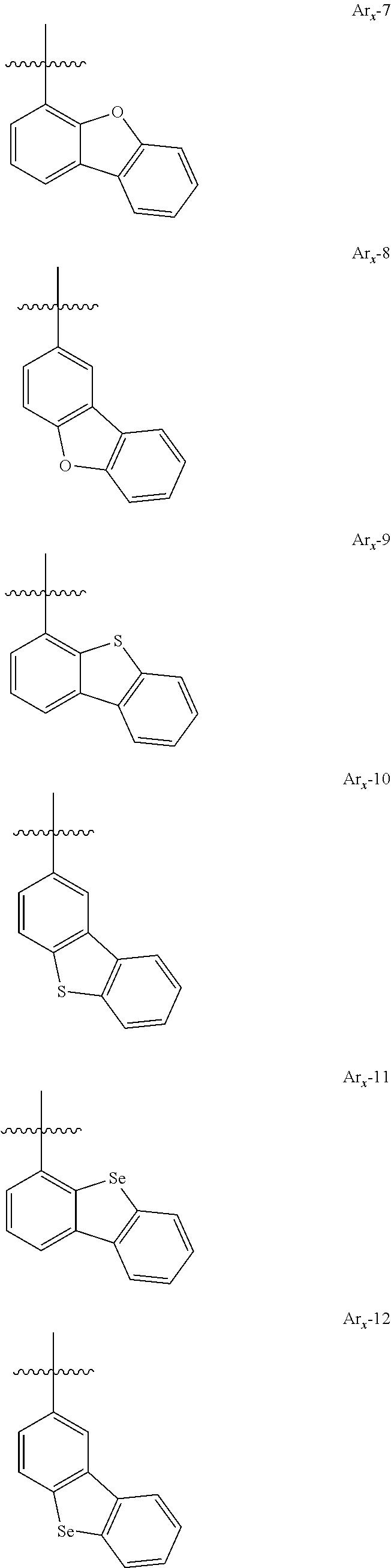 Figure US09054323-20150609-C00038