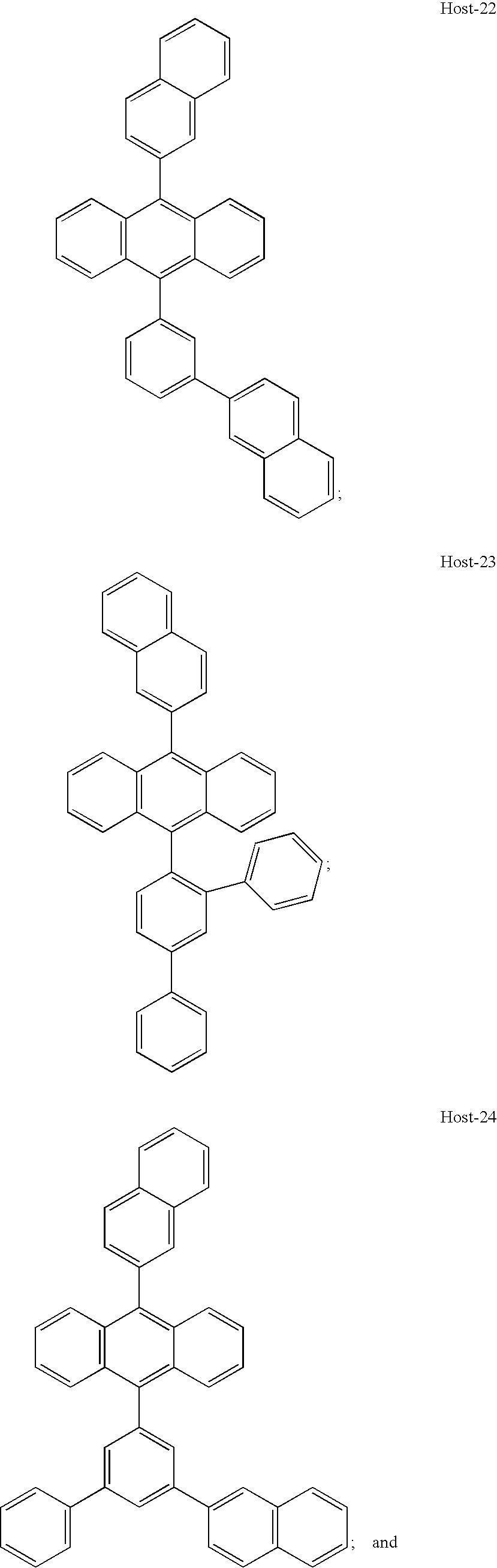 Figure US20060105198A1-20060518-C00011