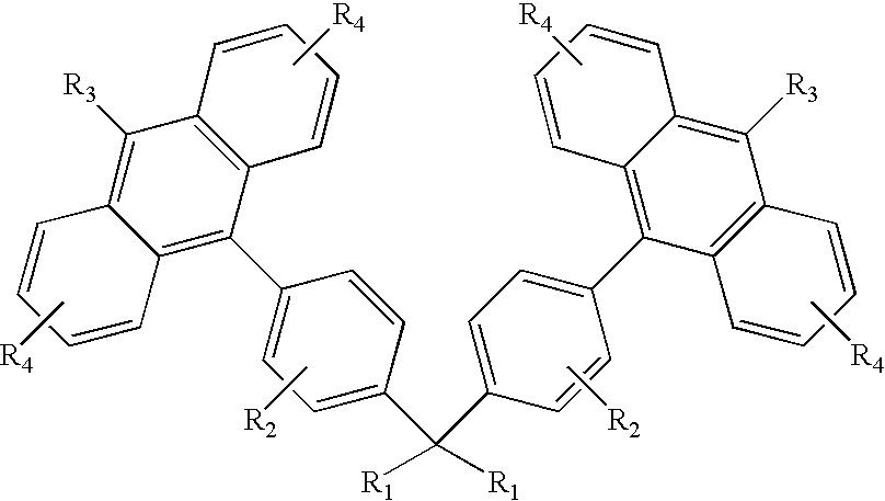 Figure US20060121311A1-20060608-C00001