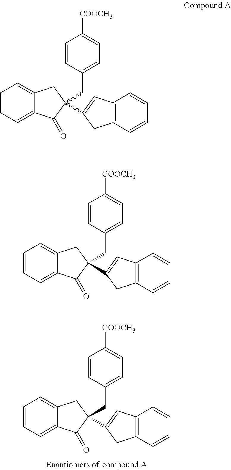 Figure US09260376-20160216-C00011