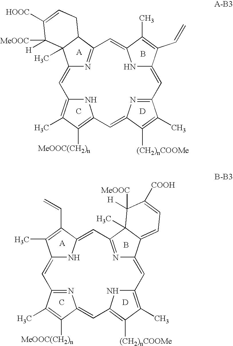 Figure US20050187207A1-20050825-C00003