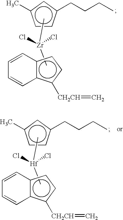 Figure US07226886-20070605-C00038