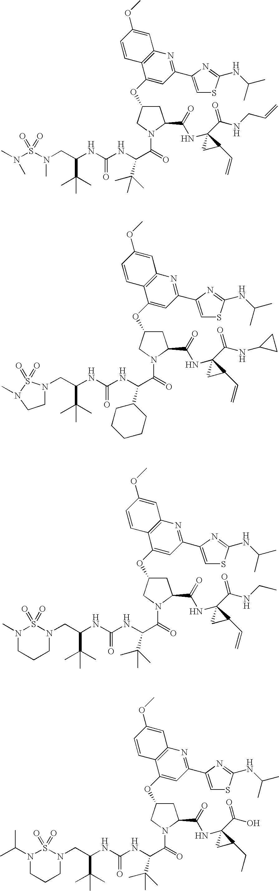 Figure US20060287248A1-20061221-C00191