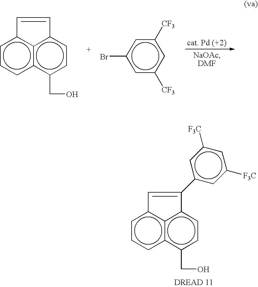 Figure US20100273096A1-20101028-C00013