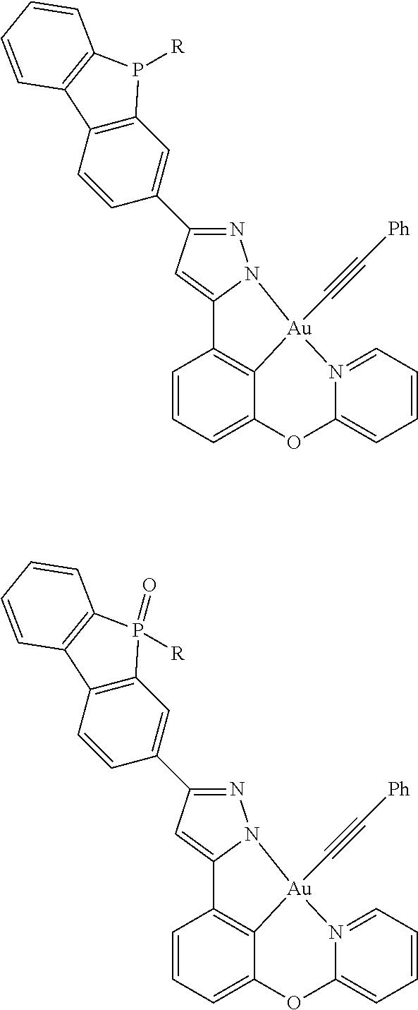 Figure US09818959-20171114-C00216