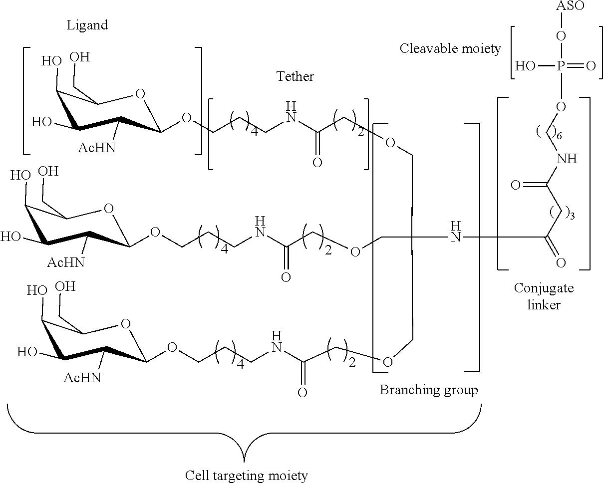 Figure US09714421-20170725-C00008