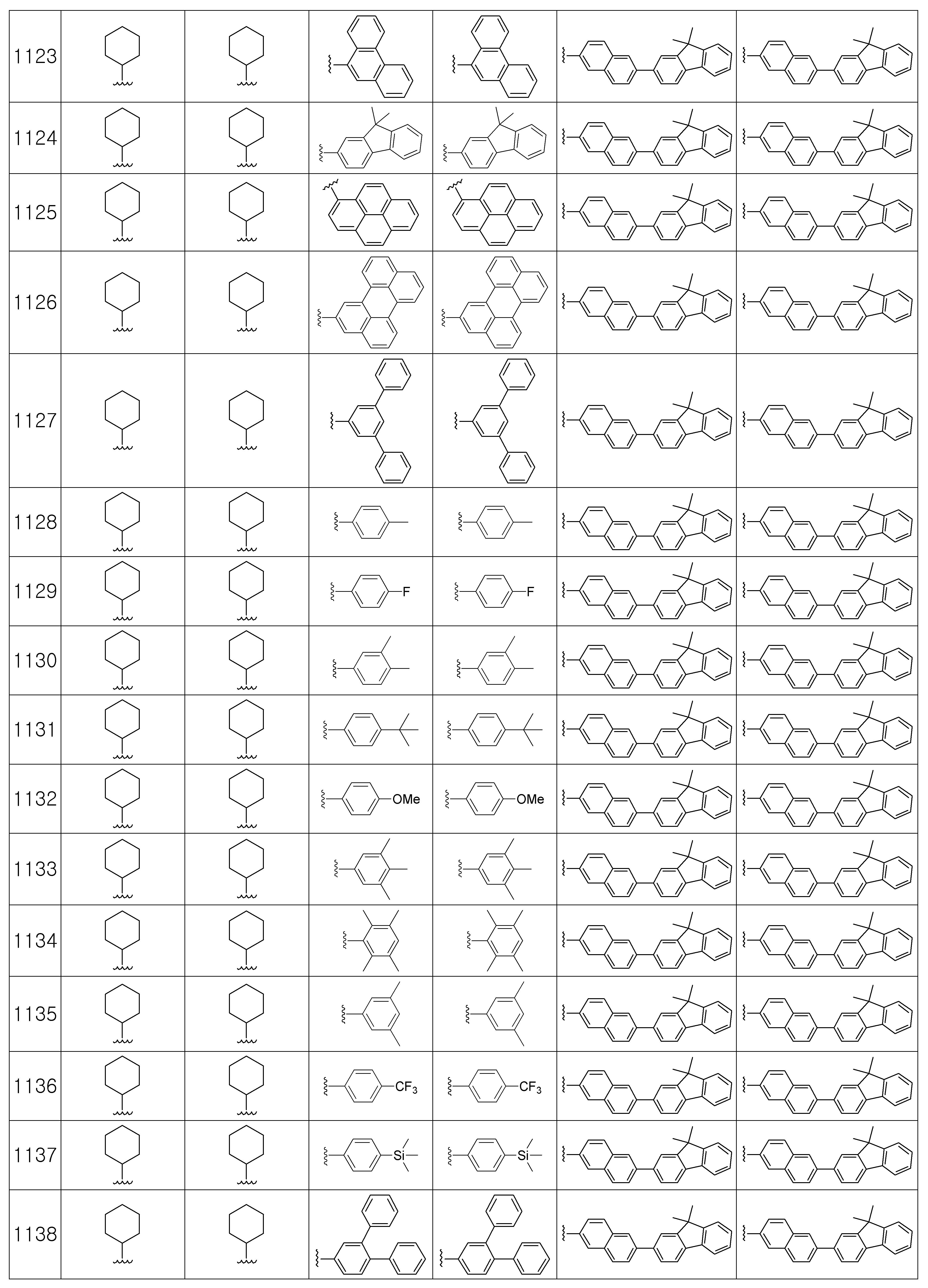 Figure 112007087103673-pat00189