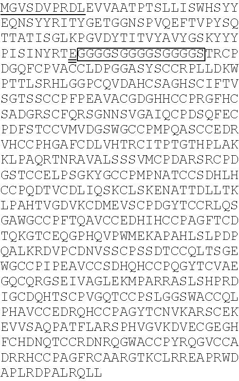 Figure US09540424-20170110-C00086