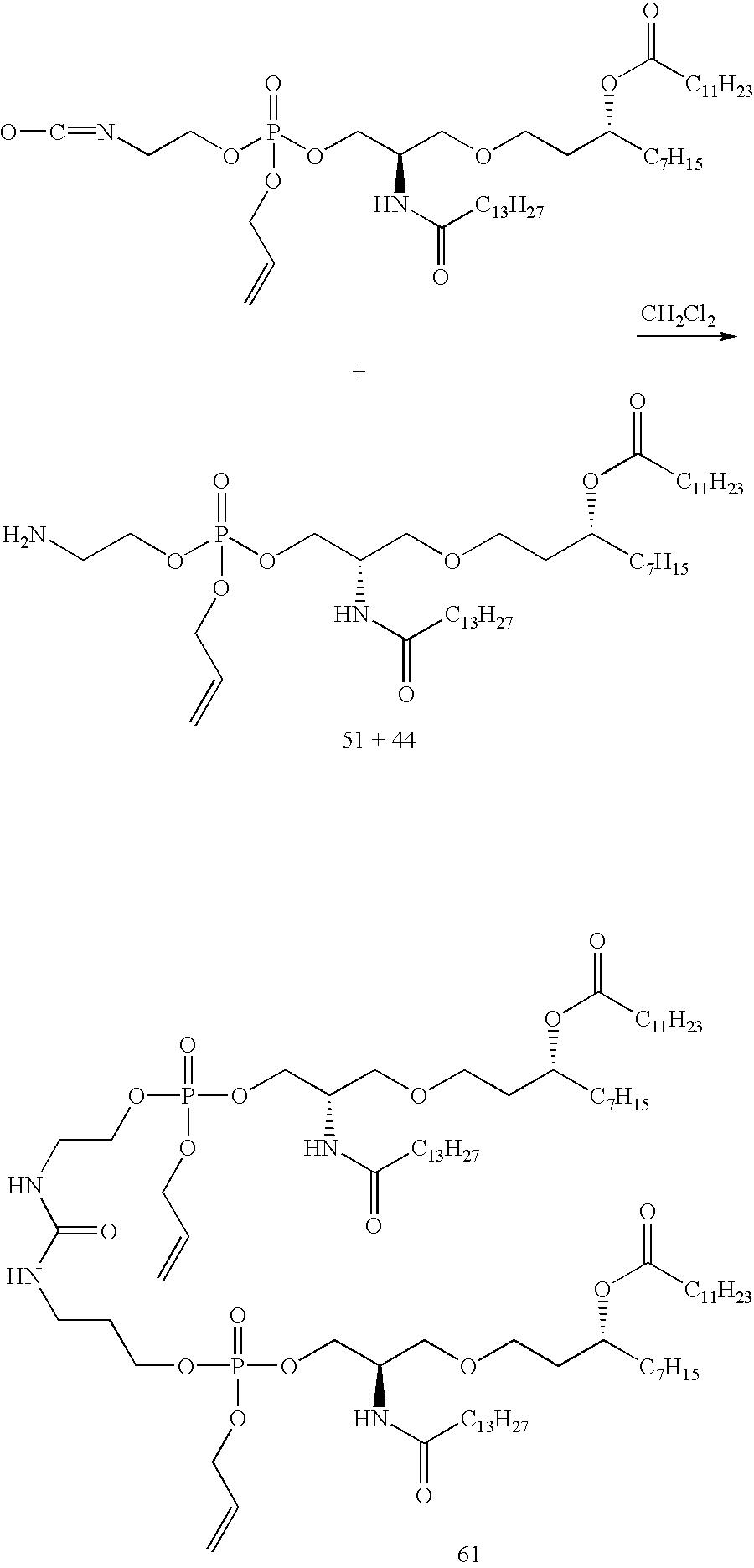 Figure US06551600-20030422-C00044