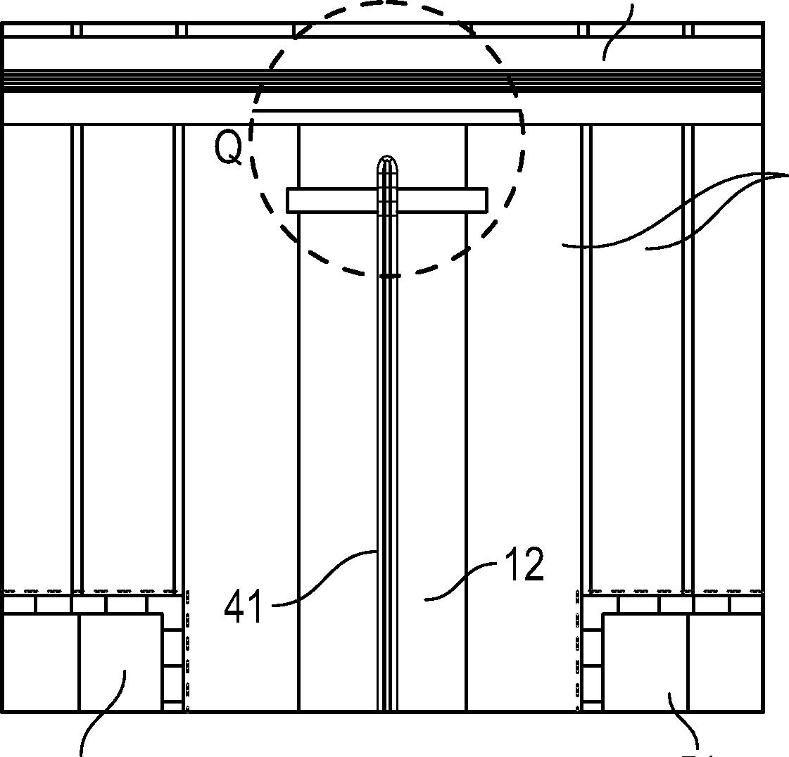 Figure GB2554862A_D0029