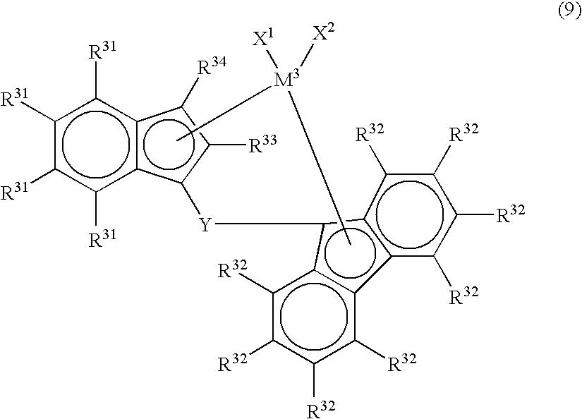 Figure US07605208-20091020-C00008