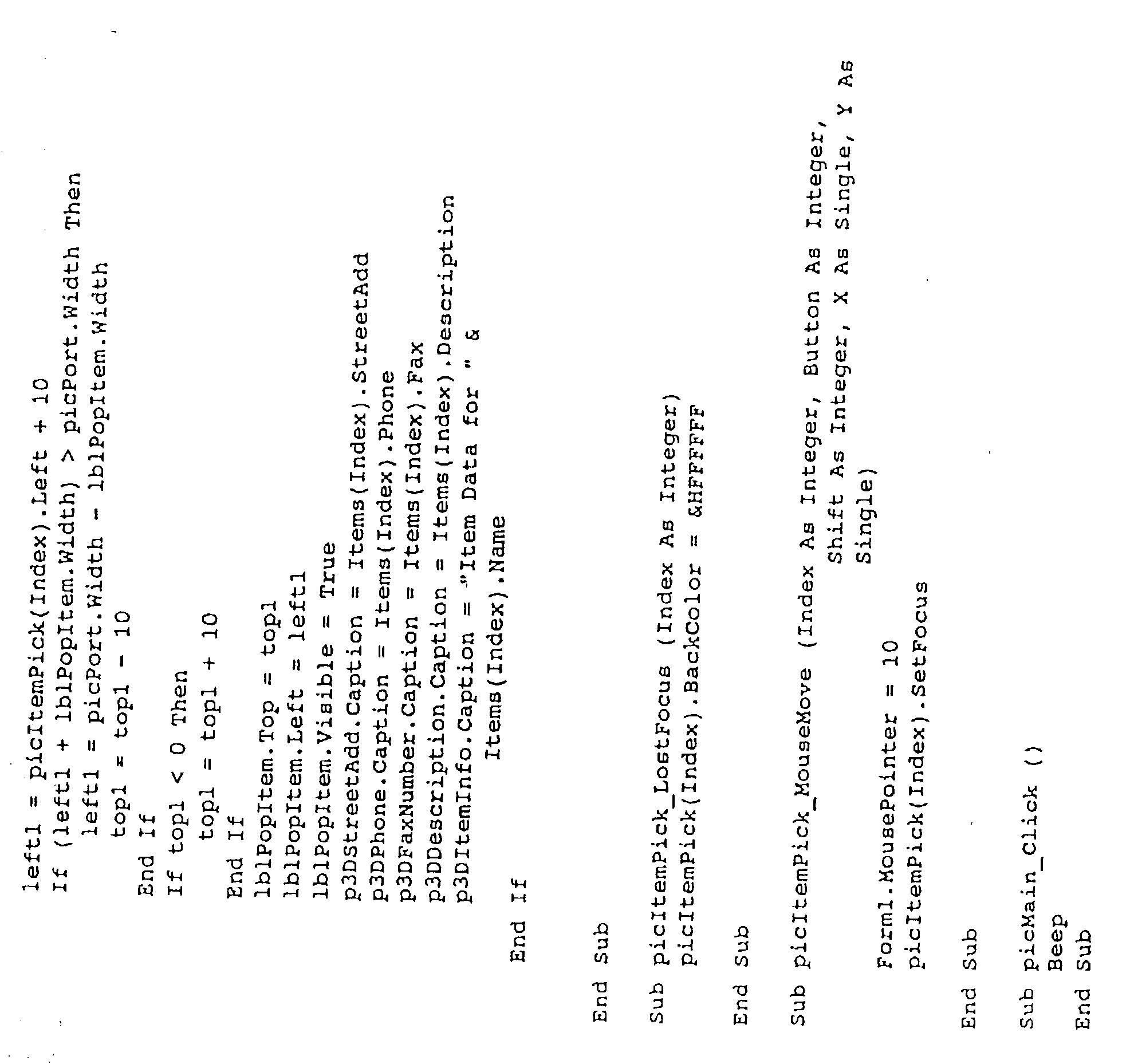 Figure US20020169541A1-20021114-P00012