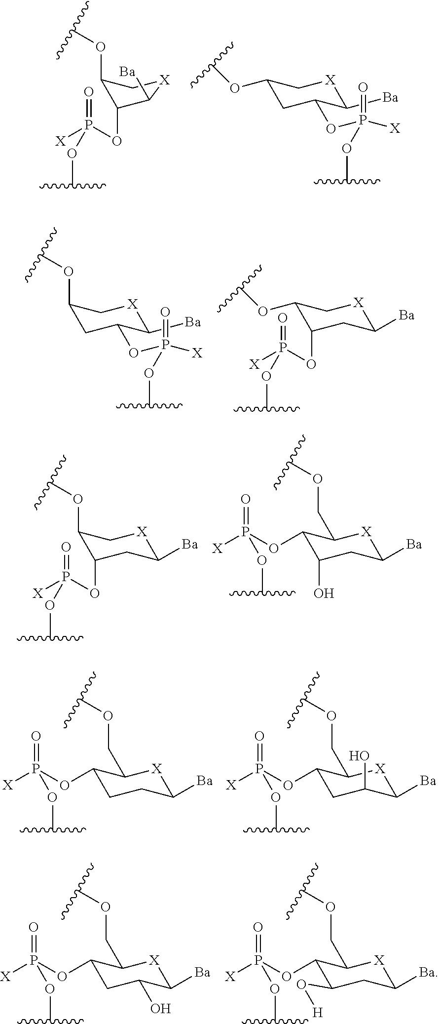 Figure US10280192-20190507-C00051